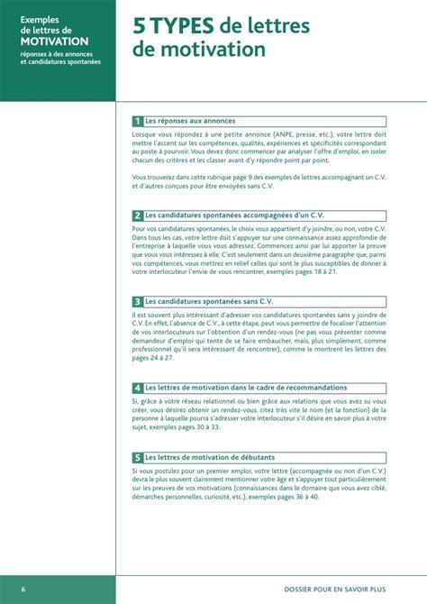 Lettre De R 233 Siliation Exemples De R 233 Alisations 28 Images Comment Faire Une Dissertation Exemples De Lettres
