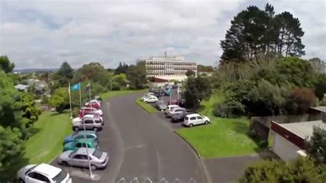 Auckland Institute Of Technology Mba by Auckland Institute Of Studies Promo Doovi
