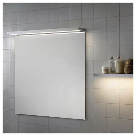 Godmorgon Led Cabinet Wall Lighting 100 Cm Ikea Cabinet Lighting Ikea