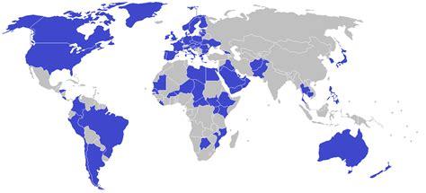 map of us bases in america pressenza estados unidos tiene bases militares en 80