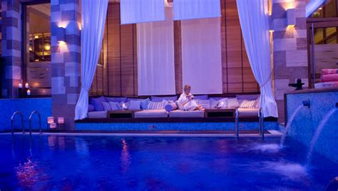 Luxury Detox Retreats Europe by Luxury Cyprus Holidays Luxury Hotels Resorts