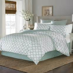stone cottage savannah comforter and duvet sets from