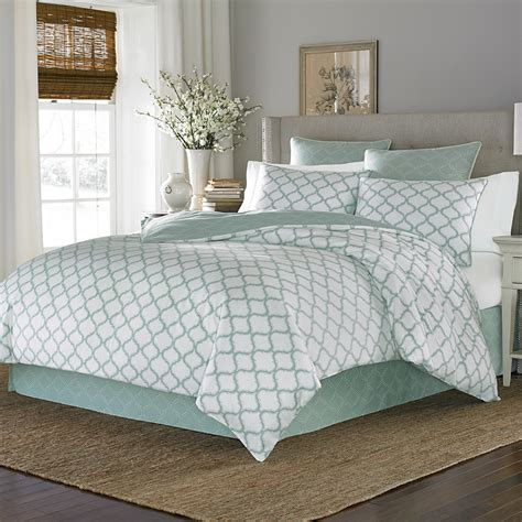 cottage comforters stone cottage savannah comforter and duvet sets from