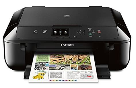 best printer for home use of 2017 topbestguide