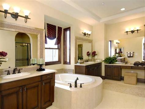 split bathroom design bathroom floor space impressive floor space is seen in