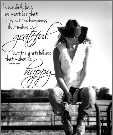 Happy Birthday Cowboy Quotes 60 Most Famous Cowgirl Quotes Popular Country Girl