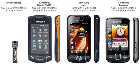 Jual Touchscreen Samsung Monte Gt S5620 whatsapp for samsung s5620