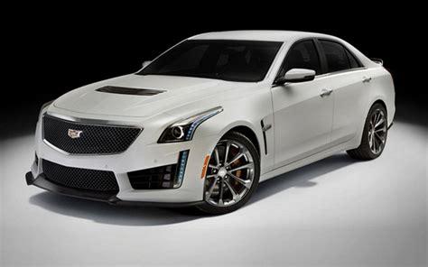 2020 Cadillac Sports Car by Future 2019 2020 Future Best Future