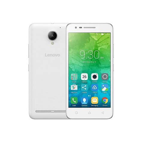 Lenovo C2 Power Lenovo C2 Power Price In Pakistan Specs Reviews Techjuice