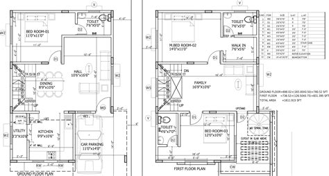 solitaire floor plans solitaire floor plans 28 images 28 solitaire homes