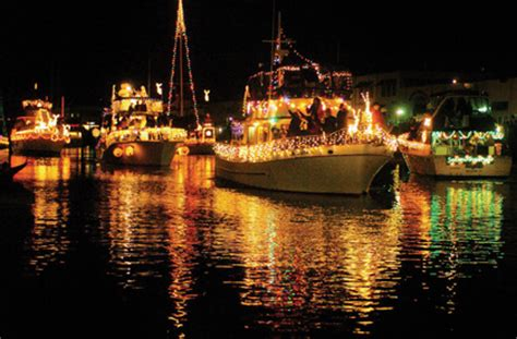 cape coral boat parade 2017 home www floridabywater
