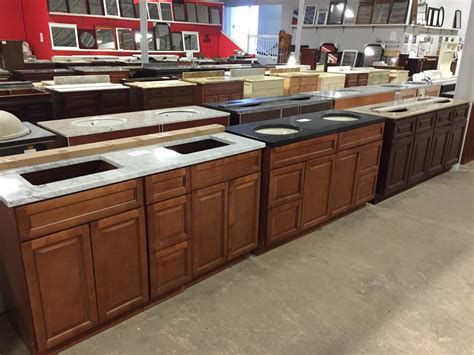 bath vanities pa home store