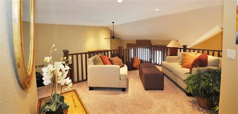 Small Footprint House Plans by Home Of The Week Cambridge Plan By Victory Homes Of Wisconsin