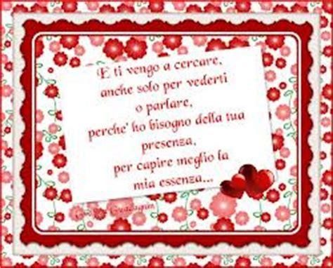 lettere x san valentino frasi d san valentino notizie it
