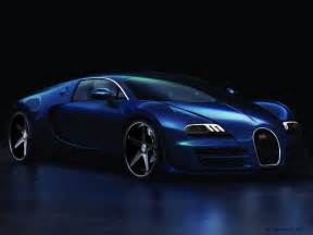 How Much Are Bugatti Veyrons Bugatti Veyron Sport Chrome Image 385