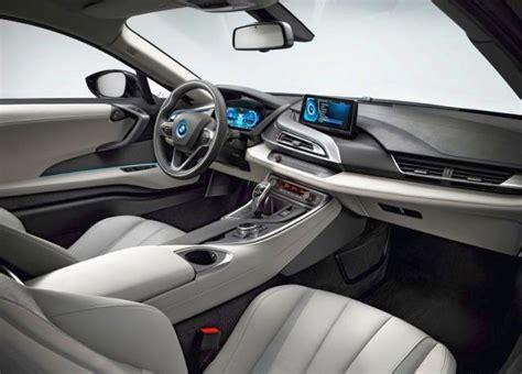 electrical a neu design interiors inc 2015 bmw i8 electric sport car