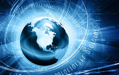 International Mba Technology by About Sentry Global Technologies Dallas Tx It