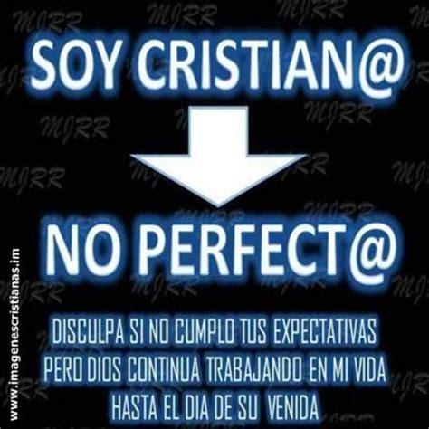 imagenes asombrosas cristianas mensajes cristianos juveniles mensajes cristianos