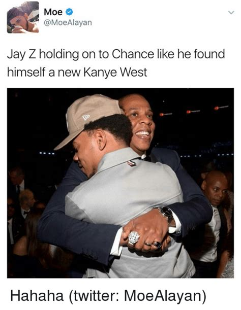 Kanye And Jay Z Meme - funny moe memes of 2017 on sizzle saucing