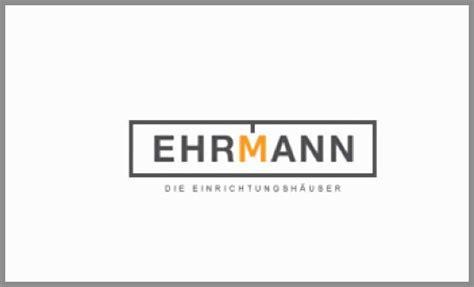 Mobel Ehrmann Frankenthal
