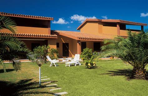 appartamento costa rei sito dedicato alla promozione turistica territorio di