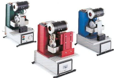 the series 3000 well diamond wire saws, inc.