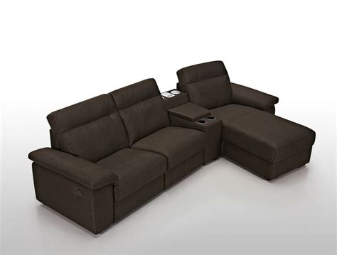lazy boy sofa recliner modern lazy boy fabric recliner sofa my092 view lazy boy