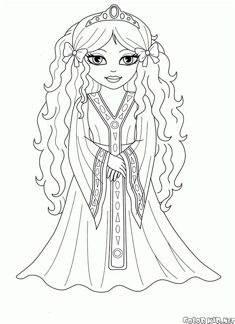 coloring pages disney violetta coloring page princess violetta