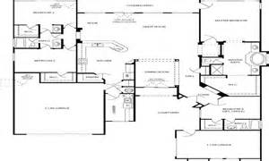 Floor Plans And Prices by Log Cabin Homes Floor Plans Log Cabin Construction Log