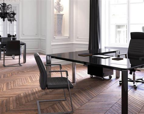 mobili arredo ufficio vendita mobili ufficio arredo ufficio moderno classico e