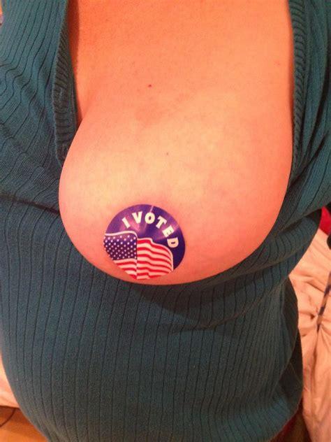 nipple tattoo stickers image gallery sticker pasties