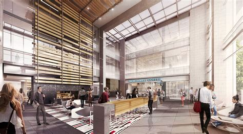 frank gehry to design facebook s new seattle office