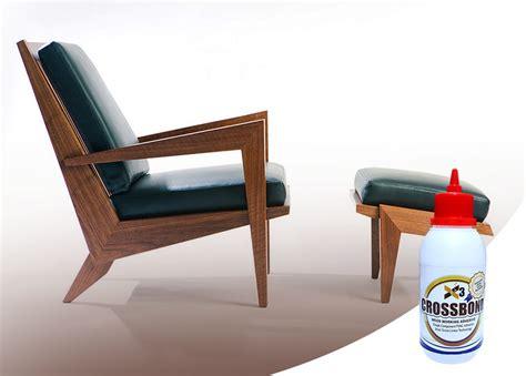 manufaktur lem kayu crossbond untuk wooden furniture lem
