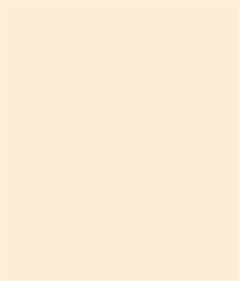 Wall Paint Color by Buy Asian Paints Royale Luxury Emulsion Pale Ivory