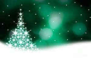 Xmas Duvet Cover Green Christmas Tree Illustration Photograph By Kati Molin