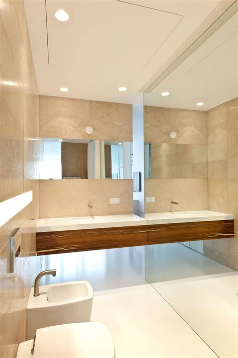 cream bathroom white cream bathroom interior design ideas