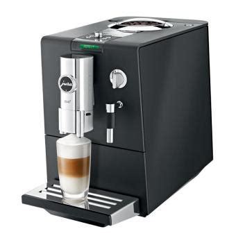 Machine A Cafe Broyeur 747 by Machine Expresso Automatique Jura Ena 9 One Touch