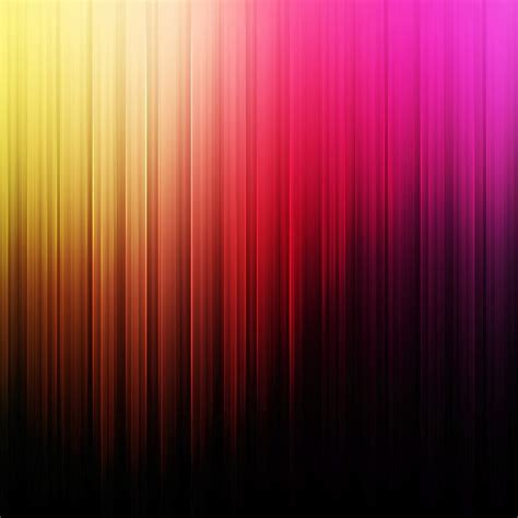 beautiful colours beautiful colours ipad wallpaper download free ipad