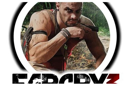 icon far cry 3 download