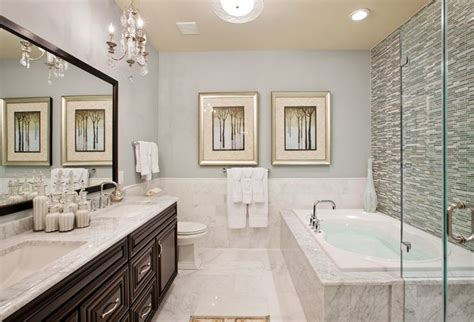 toll brothers bathrooms toll brothers the bristol master bath creative design