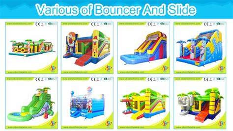 Bouncer Swing Hammock 17 best ideas about bouncers on baby bouncer