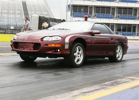 2002 chevrolet camaro z28 301 moved permanently