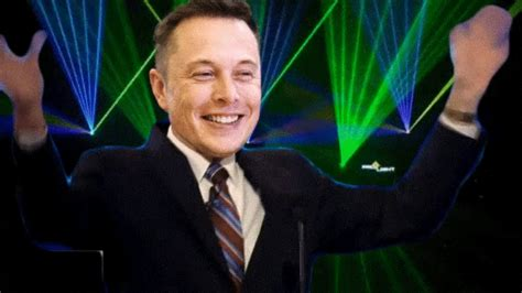 elon musk gif musk gifs find share on giphy