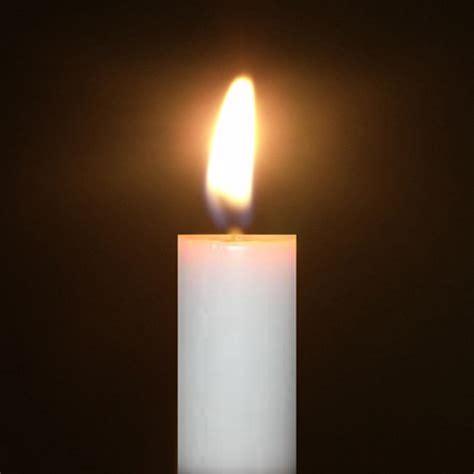 candele magiche candele magiche candele esoteriche magia delle candele