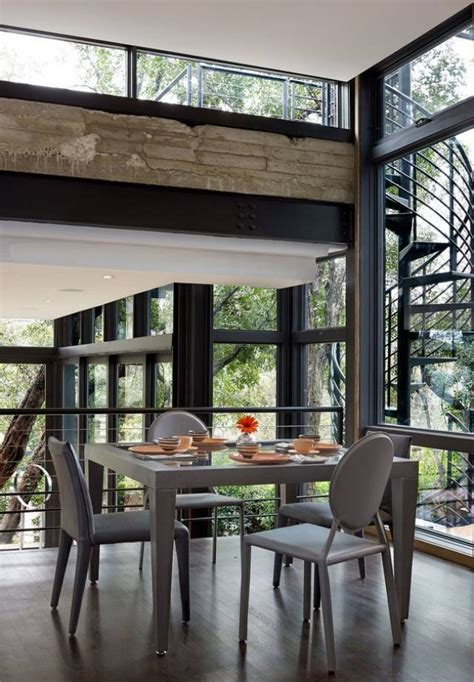 modern dining room trends 2018 styles colors and designs