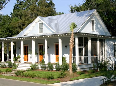 home depot home plans small homes and cottages kits small cottage interiors cottage house design coloredcarbon com