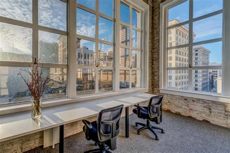 Glass Door San Francisco Glassdoor Opens Office In San Francisco We Re Hiring Glassdoor