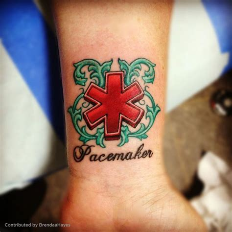 medical tattoo 17 best ideas about tattoos on