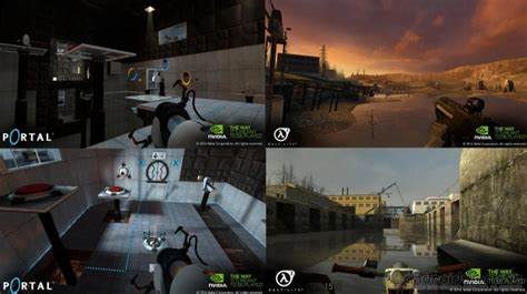 half 2 android stick android half 2 android apk datos