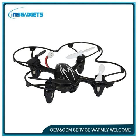 cheap drone with jual rc helicopter di rc ships and submarines 2014